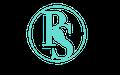 Rituel Shakti Logo