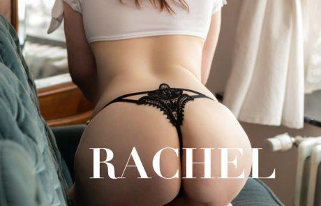 Rachel masseuse tantra